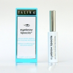 **  ** TALIKA eyebrow lipocils+ EMS