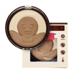 Etude House Snowy dessert cookie maker contour 9g