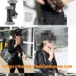 [พร้อมส่ง][BB19]กระเป๋าแฟชั่นเกาหลี กระเป๋านวม น้ำหนัก ใส่ของได้เยอะค่า