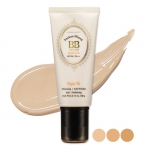 *พร้อมส่ง*Etude Precious Mineral BB Cream Perfect Fit SPF30/PA