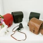 Pre Order / Camera Bag (Small)