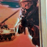 หนังสือกวดวิชา Cadet-Tutor เปิดเทอม 2 (Infinitive)