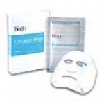 Bioglo Collagen Mask [C4]