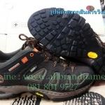 รองเท้าเดินป่า Timberland size 40-44