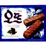 Pre Order / ขนมเกาหลี 125 G.