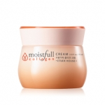 Etude House moist full cream 75ml