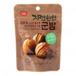 Pre Order / ขนมเกาหลี ถุงละ 45g มี 5 ซอง