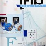 เคมีอ.สำราญ ม.5 เล่ม 4 ไฟฟ้าเคมี 1-2 ,ธาตุและสารประกอบในอุตสาหกรรม พร้อมแบบฝึกหัด