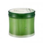 Preorder The Face Shop Damyang Bamboo Fresh Soothing Gel 300ml 신선한 담양 대나무 수딩젤 5000won เจลสูตรเข้มข้นอุดมด้วยสารสกัดจากเยื่อไผ่ 99% ช่วยบำรุงผิวให้ชุ่มชื้น