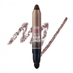 Etude House Hot Hair Style Photo liner 2.7g #1