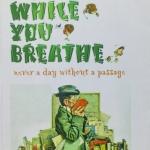 Read While You Breathe พร้อมเฉลย / ครูพี่แนน Enconcept