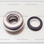 ซีลปั๊มน้ำ SONIC, CLICK, CBR150R