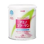 Meiji Amino Collagen  5000 mg.เมจิ อะมิโน คอลลาเจน