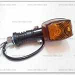 ไฟเลี้ยวหน้า RXZ-D, ZR120 (ดวงละ)