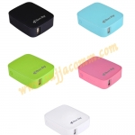 POWER BANK 5600 mAh ( PB037 )