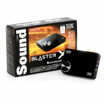 USB Sound Creative X-FI Surround 5.1Pro