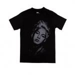 Pre Order / 2014 TAEYANG RISE T-SHIRTS