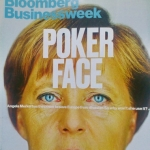Bloomberg Businessweek : December 5,2011
