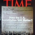 TIME : July 4,2011