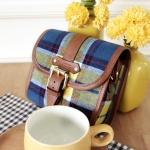 Pre Order / Style mini flap bag Ver2
