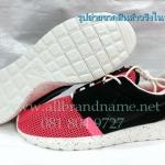 รองเท้าNike Roshe run mesh ไซส์ 40-44