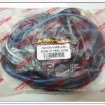สายไฟชุด NSR-PROARM (32100-KW6-650)