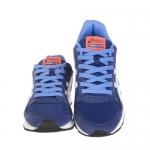 Pre order / รองเท้า ASICS 2 UP 111417007-4951