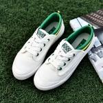 Pre Order / สินค้าพรีออเดอร์ รอ 20 วัน - รองเท้าผ้าใบ