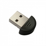 Bluetooth USB Dongle Mini (คละสี)