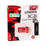 "8GB ""Kingston"" (DT-108)"