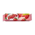 Pre Order / FRiTT Strawberry 70G