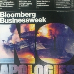 Bloomberg Businessweek : July 4,2011