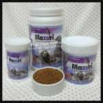 Mazuri Insectivore Diet