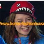 [พร้อมส่ง] หมวก รันนิ่งแมน running man แบบซงจีฮโยใส่ สีแดง