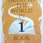 หนังสือเรียนภาษาอังกฤษ ENCONCEPT Entrance : Around The World In 1 Book