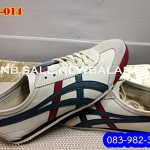 Onitsuka Tiger Men