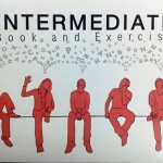 ครูพี่แนน Intermediate Book and Exercise