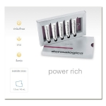 **  ** dermalogica power rich 50 ml.   EMS