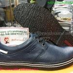 รองเท้าหนังแท้ Ecco size 39-44