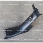 คอนโซลกลาง DREAM-EXCES (C100-P) ดำด้าน แท้