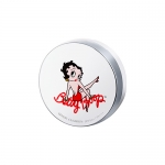 [M] Betty Boop Cushion Magic Edition SPF50 + PA +++ [No. 23]