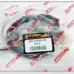 สายไฟชุด RXS (5R9-H2590-00)