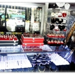 ชมภาพสาขาและกิจกรรม คลิกที่นี่ค่ะ /ห้างเทสโก้โลตัส สาขาบางใหญ่ counter Inspire jewelry หน้าร้านทองAurora ทางเข้าซุปเปอร์มาร์เก็ตชั้น 1 ,ห้างเทสโก้โลตัส ศาลายา ชั้น 2 หน้า KFC เดือนมกราคม 2558 ย้ายลงมาอยู่ชั้น 1 หน้าธนาคารไทยพาณิชย์ , ห้างเทสโก้โลตัสศาลายา