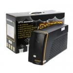 1000VA SYSTEM (มอก.1291/2545)