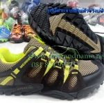รองเท้าเดินป่า Merrell size 40-44