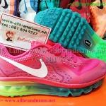รองเท้าไนกี้ แอร์แม็กซ์ Nike Air Mex size 37-40