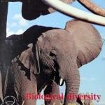 หนังสือ Biobeam ICU Course : Biological Diversity ปี 2556 (พร้อมเฉลย)