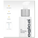 **  ** dermalogica skin resurfacing cleanser 150 ml.   EMS