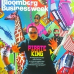Bloomberg Businessweek : February 20,2012