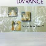 หนังสือกวดวิชาอ.ปิง สังคม คอร์ส ม.6 series 9